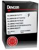 Devcon putty F 0.5 kg