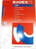Carbon paper A4 100 pcs