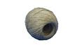 Sail yarn