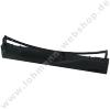 Ribbon for SEIKO SP-2400