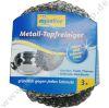 Topfreiniger Metall 3er