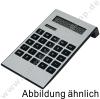 Desk office calculator