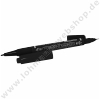 Fineliner S black, net price