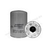Hydraulic-Filter BT371-MPG