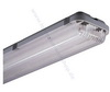 Marine watertight fluorescent light 220V