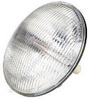 Sealed beamlamp 230V 1000W PAR64