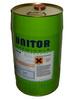 Unitor Electrosolv-E 25l