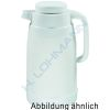 Insulated jug PU isulated 1 ltr.