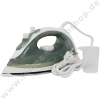 Steam iron 230V 2000 W