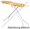 """Ironing table """"Basic"""" 110x33cm"""