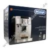 Coffee machine ECAM 22.110 B