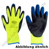 Gloves Latex for winter