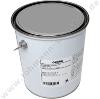 Wilkotex Primer SAG 9110 1-K weiß 5 Ltr.