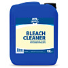 Bleach Cleaner 10 Ltr.  Americol
