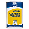 Handcleaner Yellow 4,5 l natural