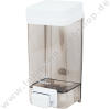 Soap Dispenser 1 Ltr.