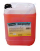Floor polish  liquid 10 L