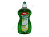 Dish washing Liquid 500 ml