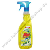 Bathroom Cleaning Spray 750 ml