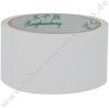 paper double side gummed tape 10m/50mm