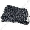 Spare mop flat for Spring-Clamp