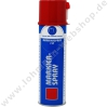 Marking spray 500ml green
