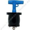 """Scupper Plug 3"""" 65 - 85 mm"""