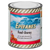 Epifanes Foul-Away 0,75 Ltr. black