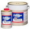 Epifanes Multicover 2-K Primer 0,75 Ltr. (grau)
