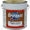 Epif. Copper-Cruiseantifouling 2L. black