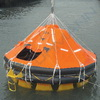 Liferaft for 6 persons, LR05