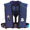 Life jacket Secumar window alpha 275-3D