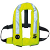 Life jacket Secumar GOLF 275 FR AC