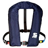 Life jacket Secumar GOLF 275