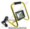Floodlight LED 20W  230V