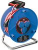 Cable drum 230V 50m H07 cable