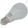 Energy saving lamp 230V 15W E27