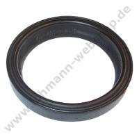 B - sealing ring