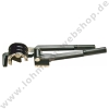 Manual precision bender size 6, 8 10mm