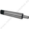 Taper bar DIN 238 MK 2/B 12