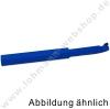 Internal lathe tool 20x20x250mm