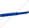 Int. corner tool HM 20x20x250mm