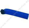 Offset lathe tool 20x20x125mm