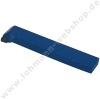 Offset corner lathe tool 20x12x125mm