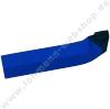 Offset lathe tool HM 20x20x125mm