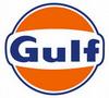 Gulf Harmony AW  68 20 Ltr.