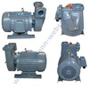 Wash-deck pump ULEX-IDEAAL