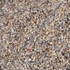 Gravel 3-5 mm