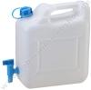 Trinkwasserkanister 10 Ltr.
