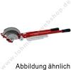 Manual precision bender size 15 - 22mm